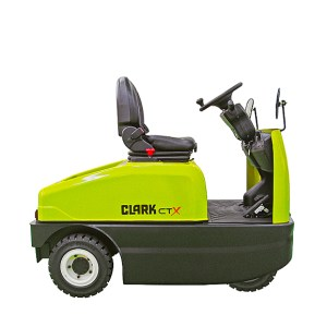 Clark CTX40/70 – Electric – Tow