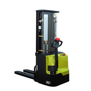 Clark WSX12/14 – Electric – Stacker