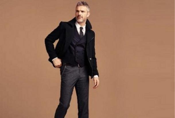 Gardeur Staccato Men's Fashion Menswear