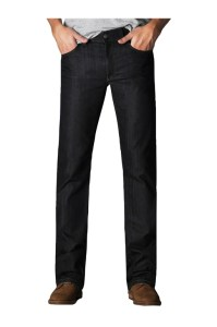 Fidelity Jeans Jimmy Revolution Staccato Menswear Vancouver