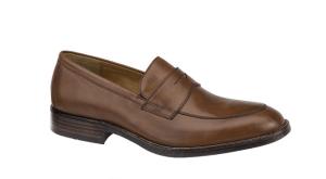 JM_Beckwith_shoe