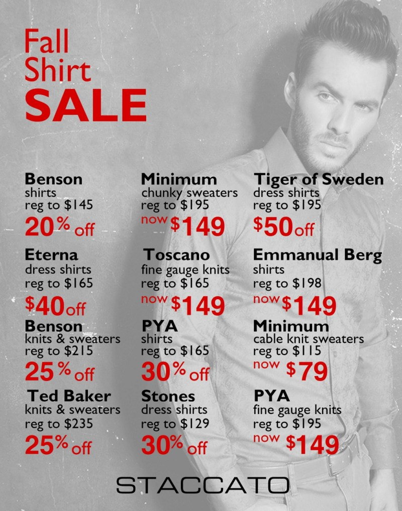 2016-fall-shirt-sale-web-post-image