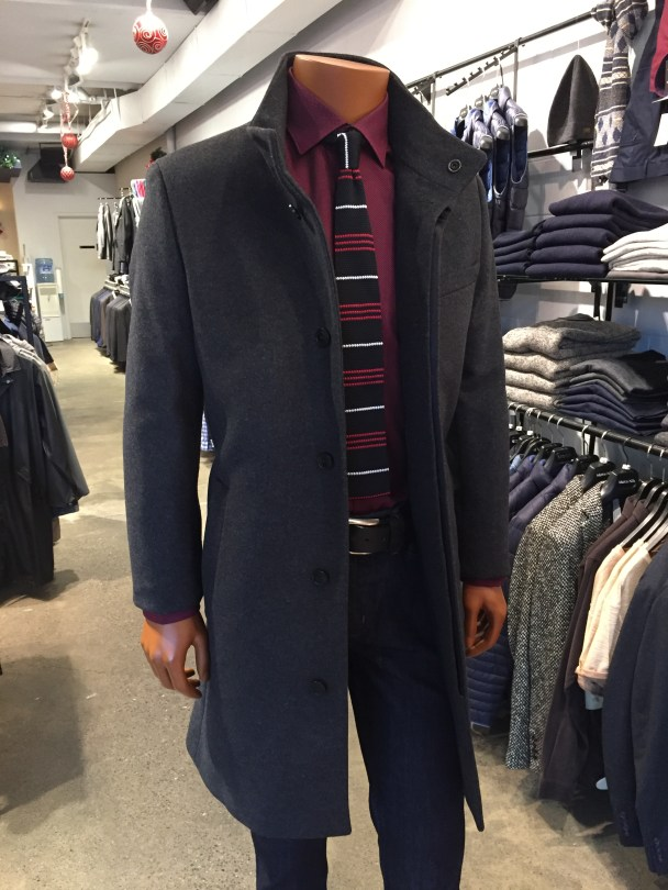 2016-black-friday-staff-pick Tiger of Sweden Bertigo Johnston & Murphy Du/er Vancouver Staccato Menswear