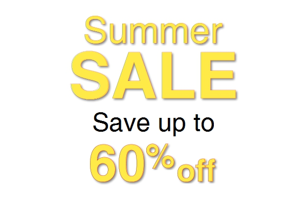 2017 Summer Sale Staccato Menswear Vancouver