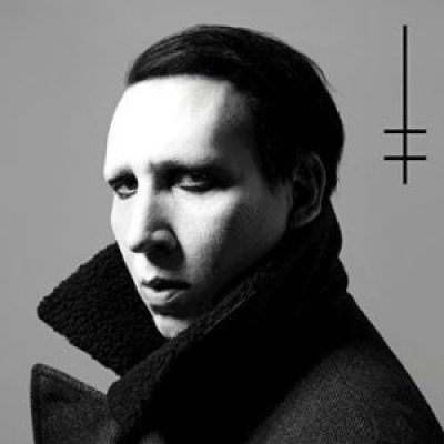 Marilyn Manson Review<br>Heaven Upside Down 2