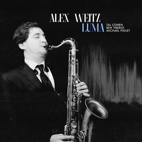 Alex Weitz  Review: Luma 2