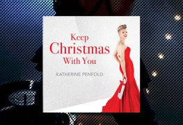 Katherine Penfold Review: Keep Christmas with You 5
