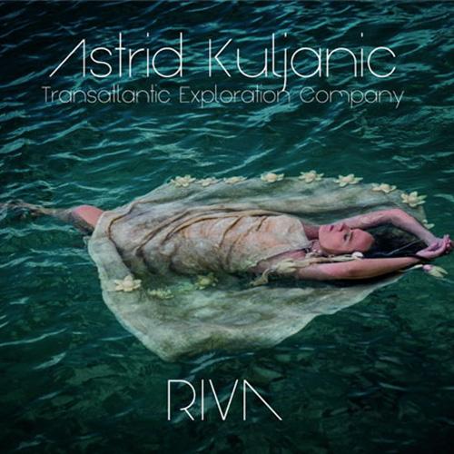 Astrid Kuljanic Transatlantic Exploration Company Review: Riva 2