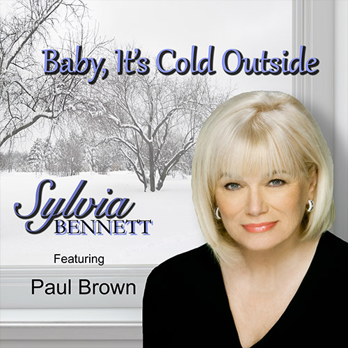 Sylvia Bennett Baby, It's Cold Outside Review 2