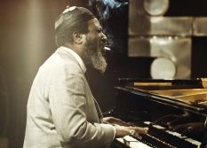 Thelonious Monk: The Complete Prestige 10-Inch LP Collection 5