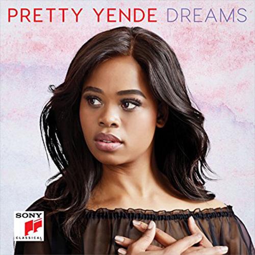 Pretty Yende Dreams Review 2