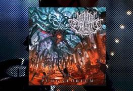 Mental Cruelty, Purgatorium Review 1