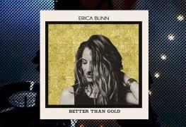Erica Blinn, Better Than Gold Review 3