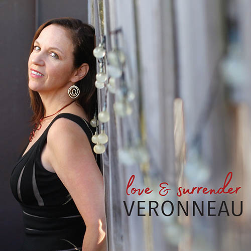 Veronneau, Love & Surrender Review 2