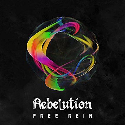 Rebelution, Free Rein Review 2