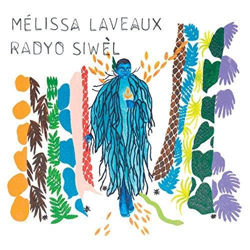 Mélissa Laveaux, Radyo Siwèl Review 2
