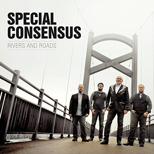 Special Consensus, Rivers and Roads Review 2