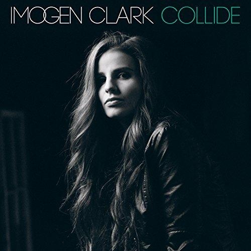 Imogen Clark, Collide Review 2