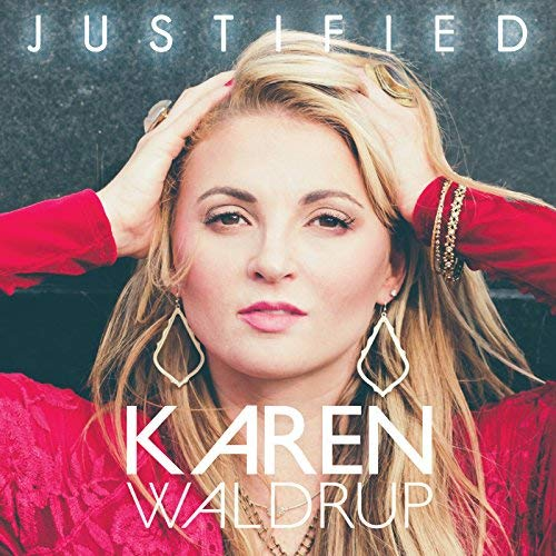 Karen Waldrup, Justified Review 2