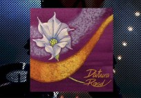 datura-road-cd-staccatofy-fe-2