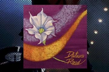 datura-road-cd-staccatofy-fe-2