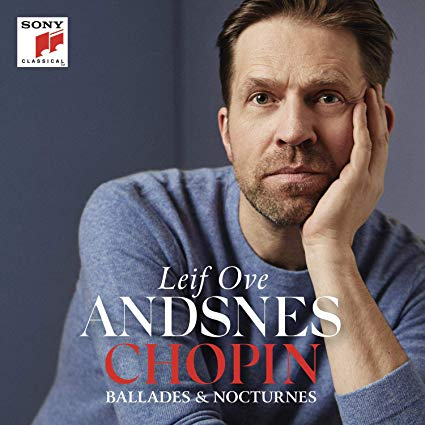 leif-ove-andsnes-chopin-cd-staccatofy