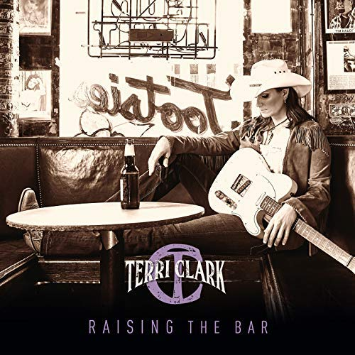 terri-clark-staccatofy-cd