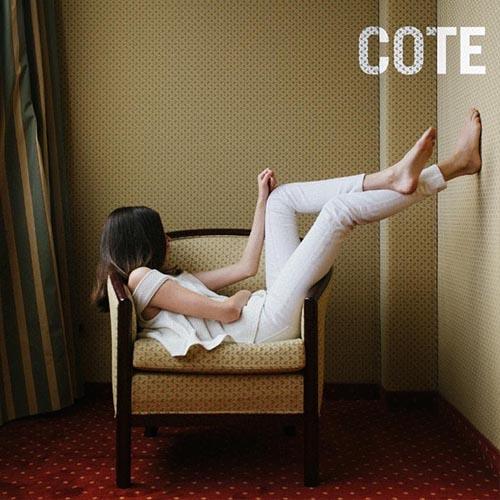 COTE-staccatofy-cd