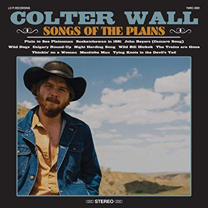 Colter-Wall-staccatofy-cd