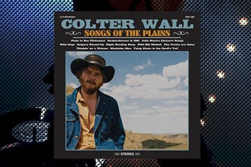 colter-wall-cd-staccatofy-fe-2