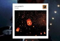 dan-moretti-cd-staccatofy-fe-2