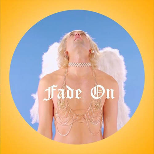 fade-on-staccatofy-cd