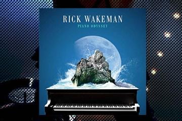 rick-wakeman-cd-staccatofy-fe-2
