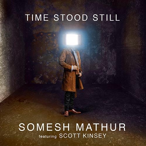 somesh-mathur-staccatofy-cd