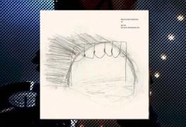 Machinefabriek-cd-staccatofy-fe-2