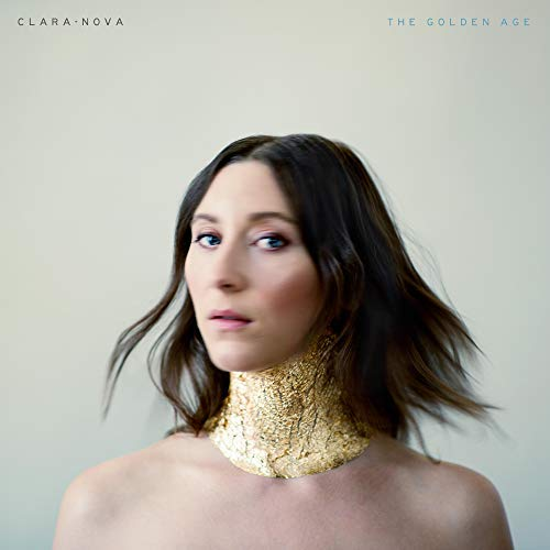 clara-nova-staccatofy-cd