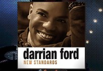 darrian-ford-cd-staccatofy-fe-1