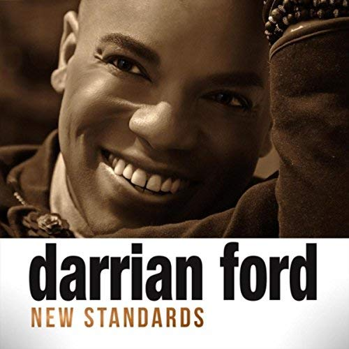 darrian-ford-staccatofy-cd