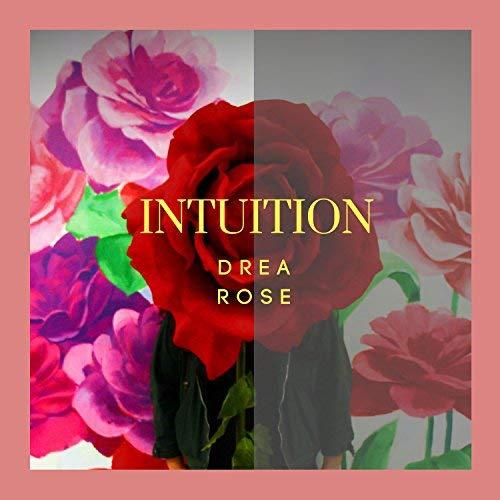 drea-rose-staccatofy-cd