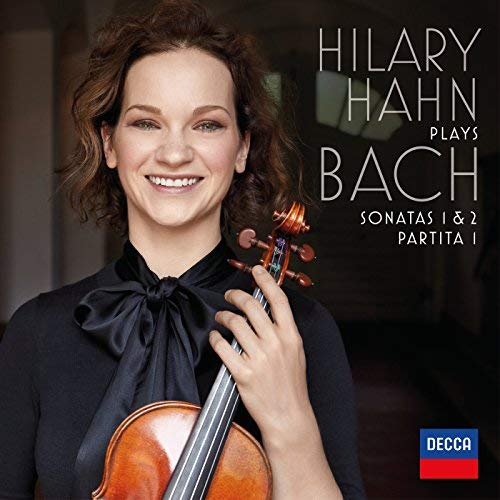 hilary-hahn-staccatofy-cd