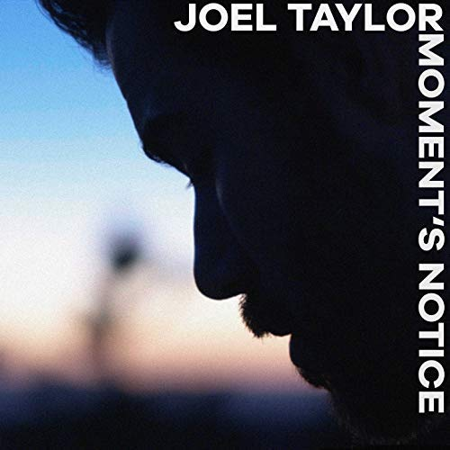 joel-taylor-staccatofy-cd