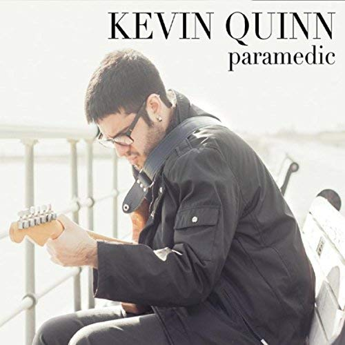 kevin-quinn-staccatofy-cd