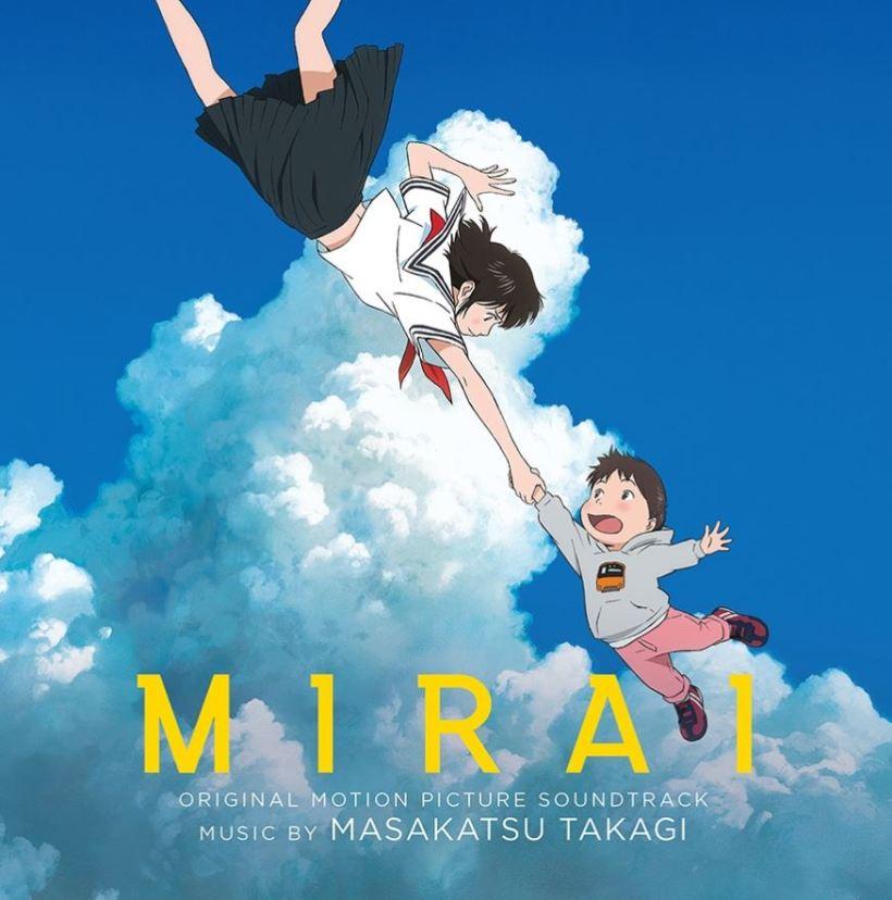 masakatsu-takagi-staccatofy-cd