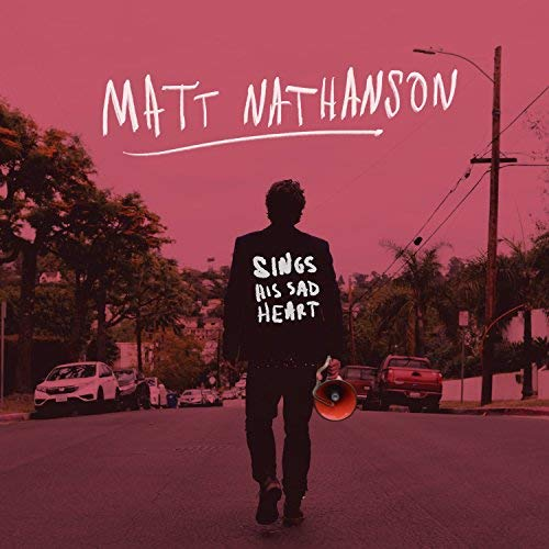 matt-nathanson-staccatofy-cd