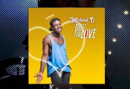 michael-o-staccatofy-fe-2