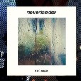 neverlander-cd-staccatofy-fe-2