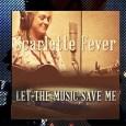 scarlette-fever-cd-staccatofy-fe-2