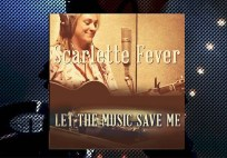 scarlette-fever-cd-staccatofy-fe-2