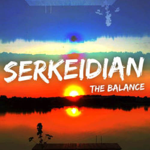 serkeidian-staccatofy-cd