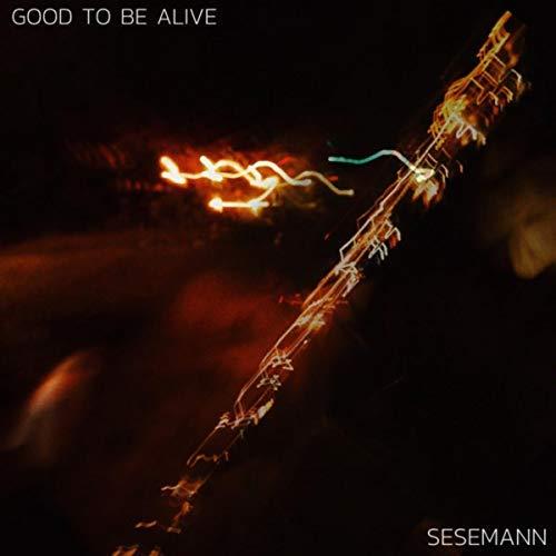 sesemann-staccatofy-cd